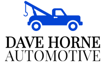 Dave Horne Automotive, Heavy Towing, Tow Truck, Medium Tow, Dave Horne Automotive, truck operators, roadside assistance, Halifax, Dartmouth, Lower Sackville, Nova Scotia